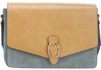 Isabel Marant 'Lowell' shoulder bag