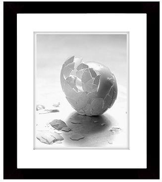 Lauren Ralph Lauren Wall Art, Cracked Egg Shell Framed Art Print