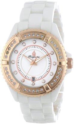 Burgmeister Women's BM151-586 Athen Watch