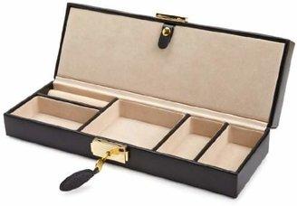 Wolf 280302 Heritage Safe Deposit Box