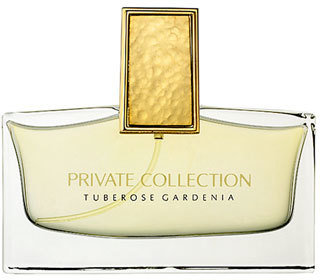 Estee Lauder 'Private Collection - Tuberose Gardenia' Eau De Parfum Spray $85.50 thestylecure.com