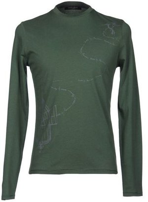 GUESS by Marciano Long sleeve t-shirt