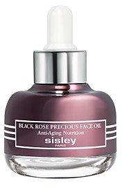 Sisley Paris Black Rose Precious Face Oil