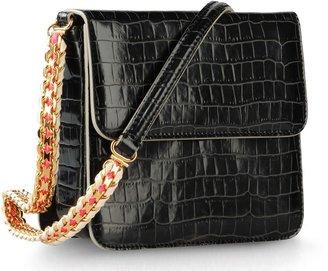 Stella McCartney Grace Shoulder Bag