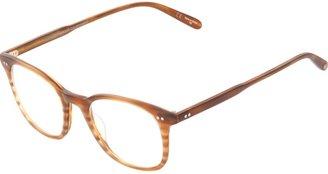 Garrett Leight 'Abbot' sunglasses