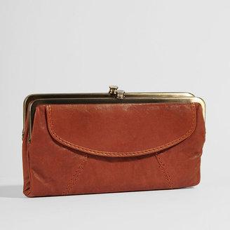Hobo Bags Lauren - Sonoma