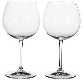 Riedel Vinum XL Montrachet/Chardonnay Set of 2