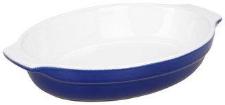 "Emile Henry Classics® 7"" Oval Gratin Dish"