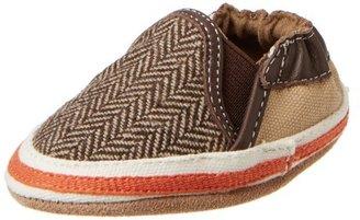 Robeez Cool Shane Crib Shoe (Infant/Toddler)