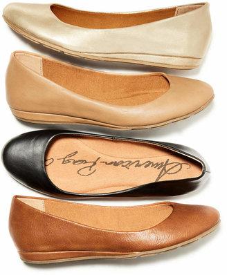 American Rag Ellie Flats, Women Shoes