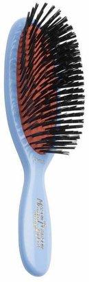 Mason Pearson Child'S Fine Bristle Cb4 Hair Brush