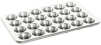 24-Cup Petite Muffin Pan