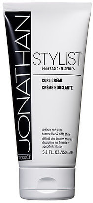 Jonathan Product Stylist Professional Series Curl Creme