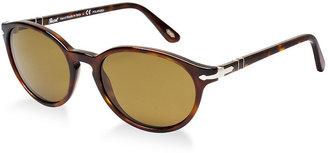 Persol Sunglasses, PO3015S 51
