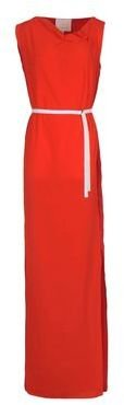 Roksanda Ilincic Long dress