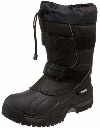 Baffin Men's Eiger Snow Boot