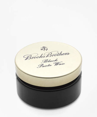 Brooks Brothers Paste Wax for Cordovan