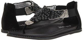 Alegria Kongoh (Silver) - Footwear