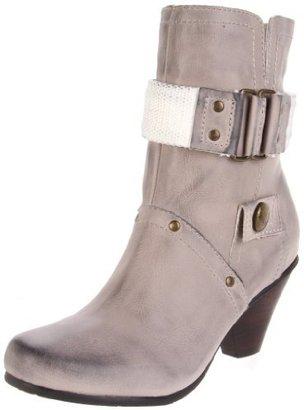 Kelsi Dagger Women's Firas Boot