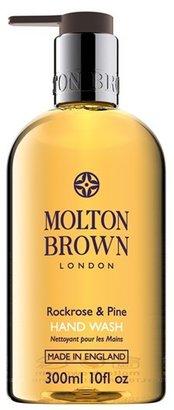 Molton Brown London 'Pomegranate & Ginger' Fine Liquid Hand Wash