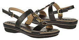 "Naturalizer Niche"" Slingback Sandals"