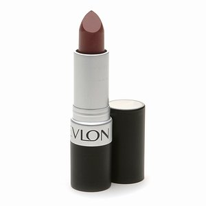 Revlon Matte Lipstick, Really Red 006