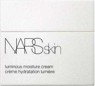 NARS Luminous Moist Cream, 50mL