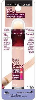 Maybelline Instant Age Rewind Eraser Treatment Concealer Stick Brightener