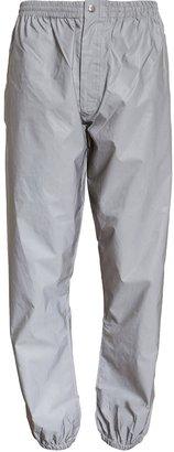 Ashish Reflective Jogging Trousers