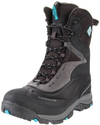 Columbia Women's Bugaboot Plus Xtm Cold Weather Boot