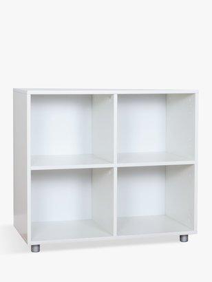 Stompa Uno S Plus Multi Cube Unit