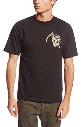 Metal Mulisha Men's Ride Fast T-Shirt