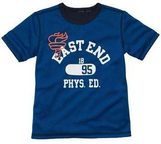 Osh Kosh Reversible Athletic Shirt