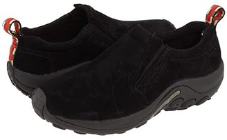 Merrell Jungle Moc (Midnight Pig Suede) Women's Shoes