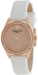 Kenneth Cole New York Classic KC2844