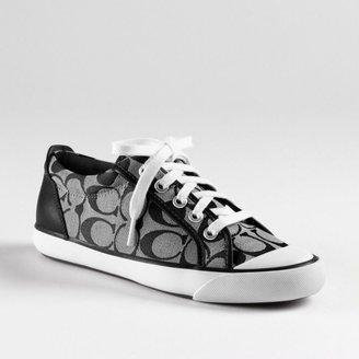 Coach Barrett Sneaker