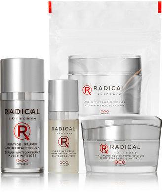 Radical Skincare Radical Start anti-aging set