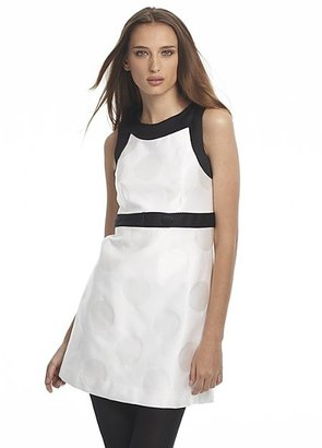 Julie Haus Go Go Mod Dress