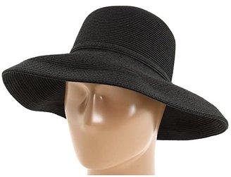 0a6f648e1a0d San Diego Hat Company Paperbraid Hat Large Brim