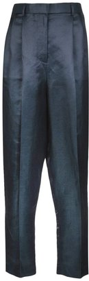 The Row Tammon trouser
