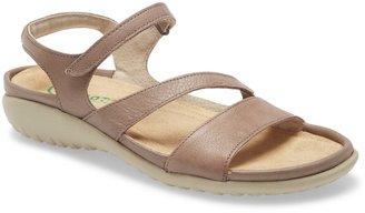 Naot Footwear 'Etera' Sandal