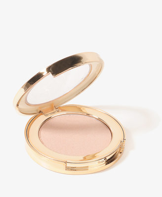 Forever 21 Love & Beauty Eyeshadow