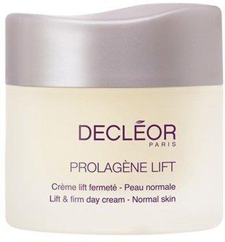Decleor 'Prolagene Lift' Lift & Firm Day Cream For Normal Skin