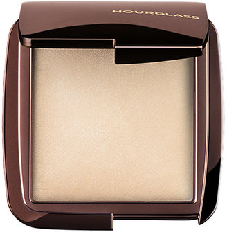 Hourglass Women's Ambient® Lighting Powder $46 thestylecure.com