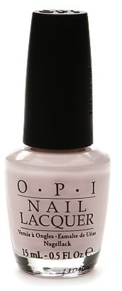 OPI Soft Shades Collection Nail Lacquer
