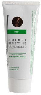 j.f.Lazartigue JF Lazartigue Color Reflecting Hair Conditioners