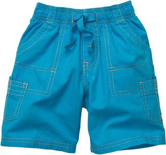 Osh Kosh B'gosh Volley Shorts