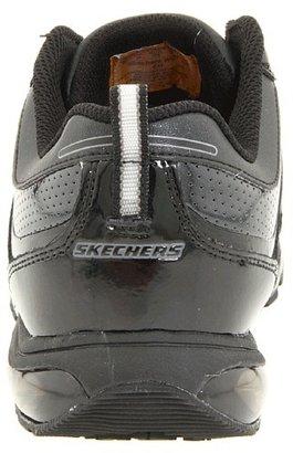 Skechers Revv Air SR