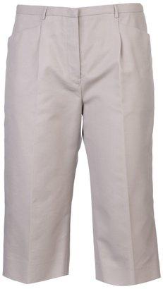 Jil Sander Ajax trouser