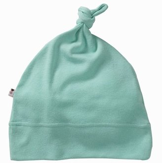 Baby Soy Oh Soy Hats - Sky-0-6 Months